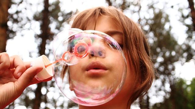 bublinaholka