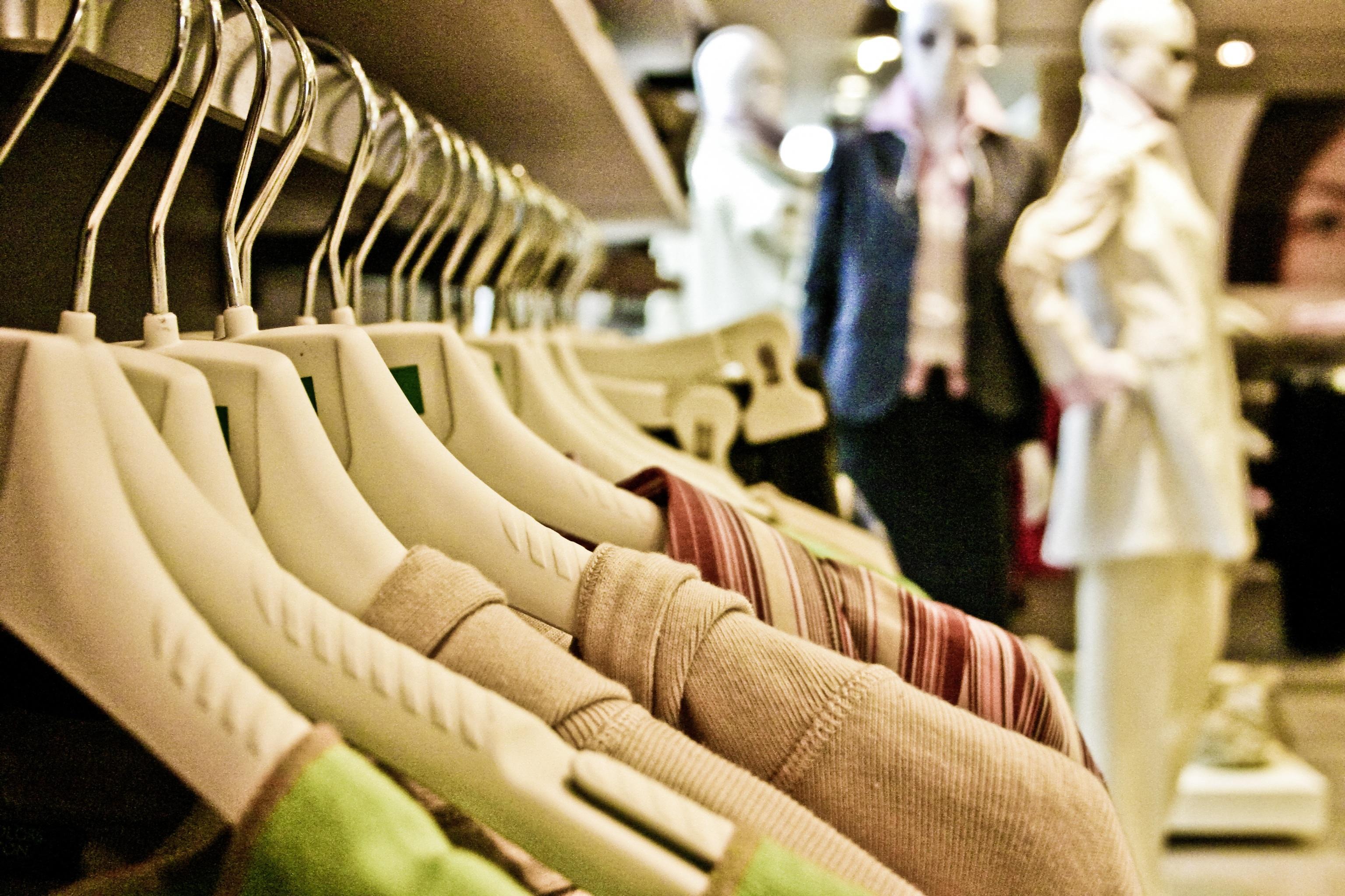 shopping-606993